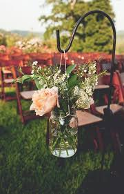 best 25 august wedding ideas on august wedding - August Wedding Ideas