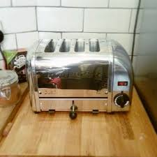 Dualit Stainless Steel Toaster Best 25 Dualit Toaster Ideas On Pinterest Toasters Beach Style
