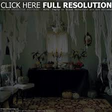 halloween room decorating ideas home design ideas