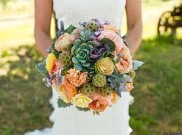 wedding flowers ideas wedding flowers wedding bouquets destination weddings honeymoons