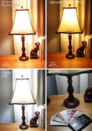 Best Light Bulbs For Bedroom Dim Light Bulbs For Bedroom Inspirations Also Beautiful Best