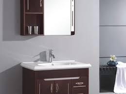 danze opulence kitchen faucet sink faucet danze pull kitchen faucet with picture danze