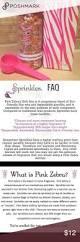 best 25 pink zebra sprinkles ideas on pinterest pink zebra