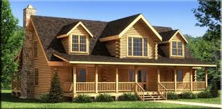 cost of manufactured home architecture how really the cost of manufactured home with wooden