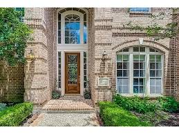 22706 two rivers lane katy tx 77450 har com