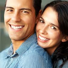 Comfort Dental Gahanna Ohio Gahanna Teeth Whitening Cosmetic Dentist Pure Dental