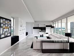 Best Interior Dsign Images On Pinterest Living Room Ideas - New interior home designs
