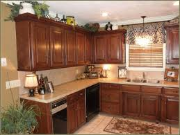 decorative kitchen cabinets decorative molding for cabinet doors light rail molding lowes under