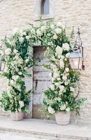 Wedding Flowers Houston It Weddings A Modern Wedding Blog Part 26