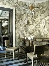 French Homes Interiors Decor Inspiration An Elegant French Home Cool Chic Style Fashion