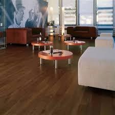 Walnut Laminate Flooring Uk American Walnut V4 8mm Laminate Flooring 9 15m2