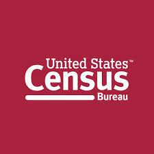 census bureau york u s census bureau to hire in the boroughs the york library