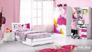 chambre bébé casablanca chambre a coucher enfant casablanca souk ma سوق المغرب