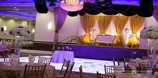 banquet halls in sacramento home page