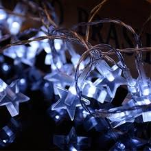 online get cheap led christmas star outdoor aliexpress com