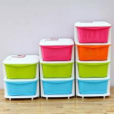 plastique cuisine boite de rangement plastique ikea maison design bahbe com
