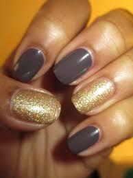 oreo nail art my nail art pinterest nail art art and nails la