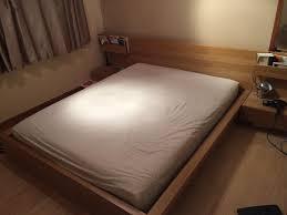 bedroom bedroom endearing of bedroom using white wood