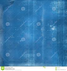 blueprint paper royalty free stock image image 19984676