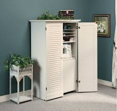 craft cabinet with fold out table best stylish craft cabinet storage intended for household prepare