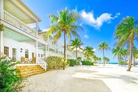 add some florida keys sunshine to your 2017 family spring break