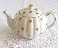 shaped teapot 181 best gibson teapots images on copper cups and of