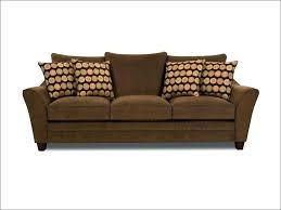 idea target outdoor furniture or back to post inspiration target