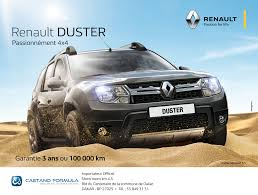 renault dakar renault senegal campaigns on behance