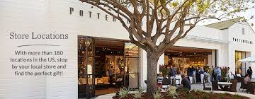 Pottery Barn Registry Event Registry Top Reasons To Create A Registry Pottery Barn
