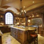 Nice Kitchen Designs Photo Nice Kitchen Design Virtual Dma Homes 68396