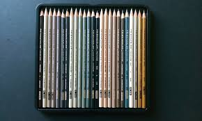prism colored pencils free photo pencils pencil colored pencils free image on