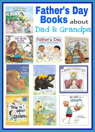 s day books s day books about and kid s books