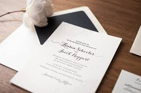 wedding invitations sydney designs classic wedding invitations also affordable