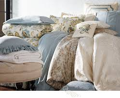 how to layer a bed layer your bed pier 1 imports