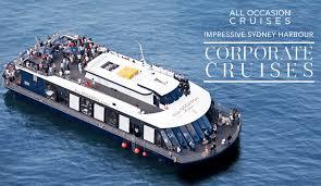 sydney harbor cruises impressive corporate sydney harbour cruises sydney harbour cruises