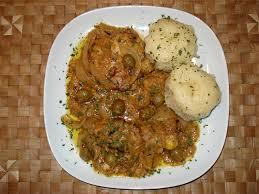 spécialité africaine cuisine cuisine africaine boudin antillais à bordeaux 33 nos menus la