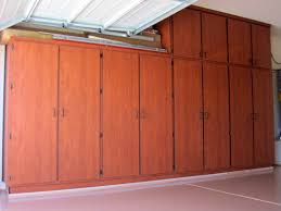 bathroom stunning custom garage cabinets phoenix arizona