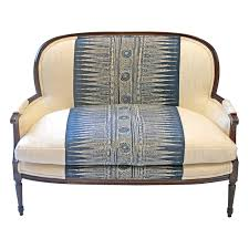 Loveseat Settee Upholstered 56 Best Sofas Images On Pinterest Lee Industries Living Spaces
