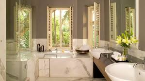 Spa Bathroom Decorating Ideas Spa Bathroom Decorating Ideas Bathroom Furnishing Ideas Bathroom