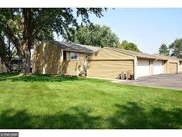 minneapolis mn townhouses for sale homes com