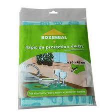 protege evier cuisine egouttoirs à vaisselle accessoires et tapis d évier la foir fouille