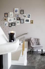 wandfarben fr esszimmer haus renovierung mit modernem innenarchitektur geräumiges