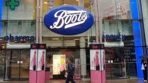 boots shop boots to cut 300 to 350 managers