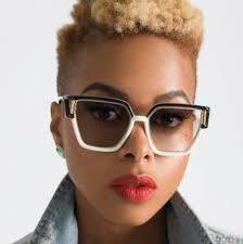 fade hairstyle for women high top fade haircut styles weekly