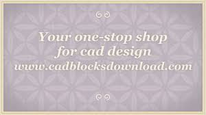 Autocad Kitchen Cabinet Blocks Best Free Download Autocad Blocks Symbols And Drawings Librarywww