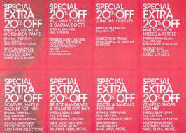 black friday sales on timberland boots macy u0027s black friday deals 2012 household items apparel and much