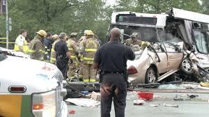 american car crash instant karma compilation 98 youtube