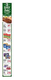 Jack Stands Lowes by 25 Unique Lowes Sales Ad Ideas On Pinterest Kitchen Faucet Sale