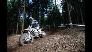 trials motocross news news trials and motocross news