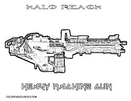 download coloring pages gun coloring pages gun coloring pages